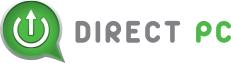 Direct PC